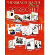 Houmach Rachi Berechit illustré