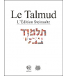 Talmud Steinsaltz - Berahot 4