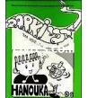DARKI HANOUCCAH