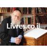 Talmud Steinsaltz - Makot