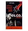 Lettres de quelques juifs à M. de Voltaire