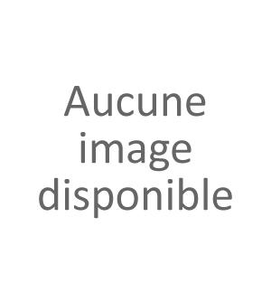 Yom Kippour MOUSSAF 3 Rite Ashkénaze Hébreu Français et Phonétique